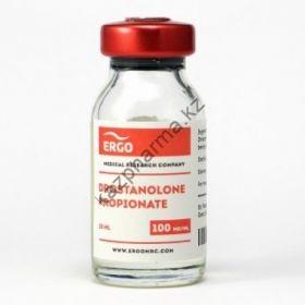 Мастерон ERGO балон 10 мл (100 мг/1 мл)