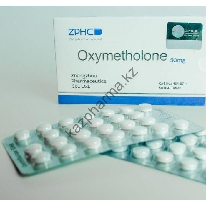 Oxymetholone uk map - Cotrena chambliss