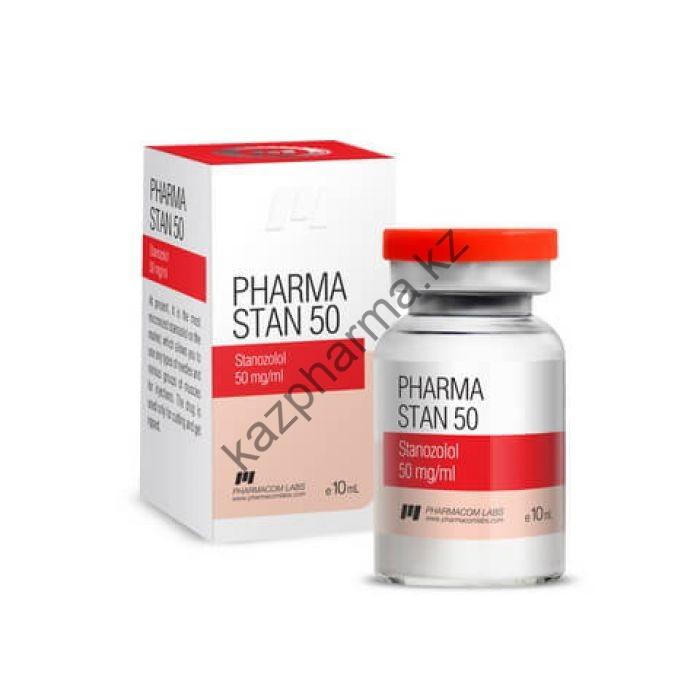 tren steroid for sale uk